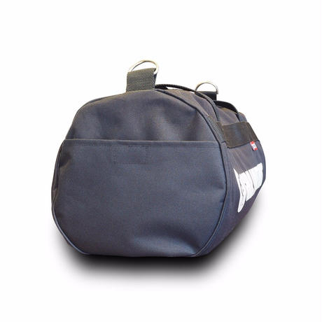 Drum Bag with 3 balls