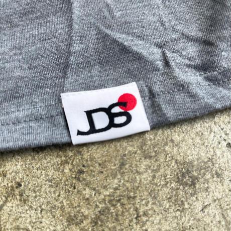 JDS&Co. Tシャツ