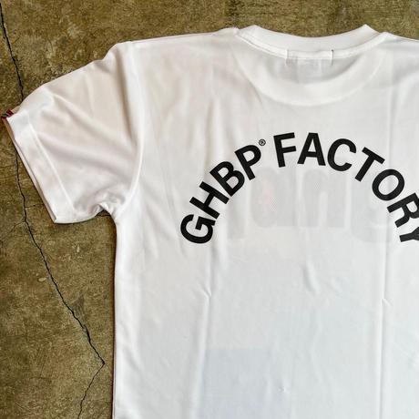 G-1 ドライTシャツ  数量限定モデル