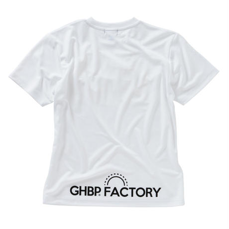 G-1 LOCAL Tシャツ #KANAGAWA