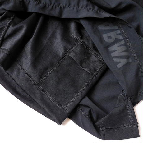 US Army G.I. PT Shorts