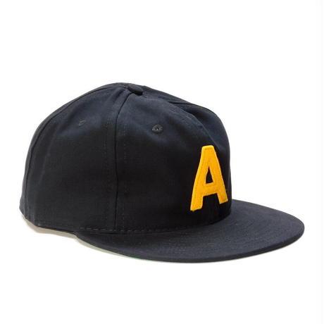 Ebbets Field Flannels Ball Cap Army 1957