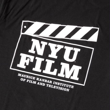 Champion NYU Tisch T-Shirt