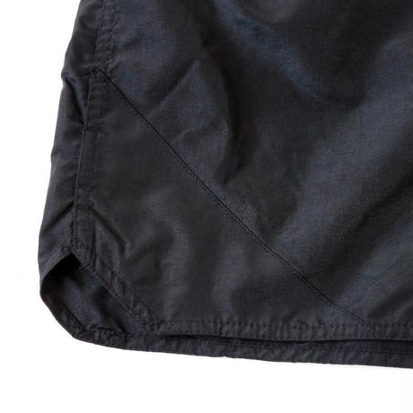 Soffe US Army Classic PT Shorts