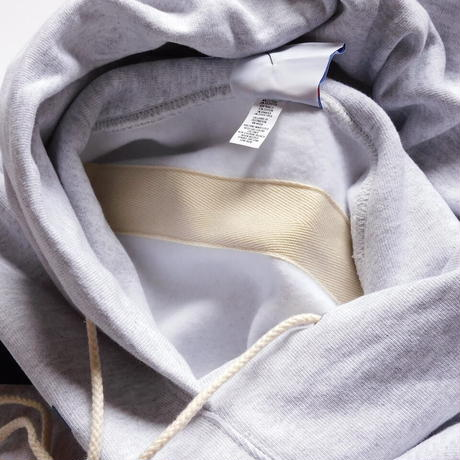 Champion Reverse Weave Pullover Hoodie  USNA XSのみ
