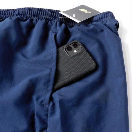 New Balance US Navy PT Shorts