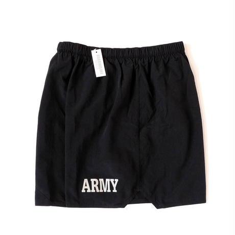 US Army Classic G.I. PT Shorts