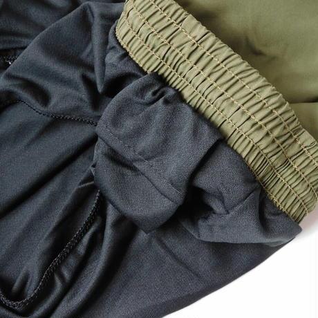 Jensen USMC PT Shorts