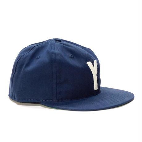 Ebbets Field Flannels Ball Cap Yale 1948