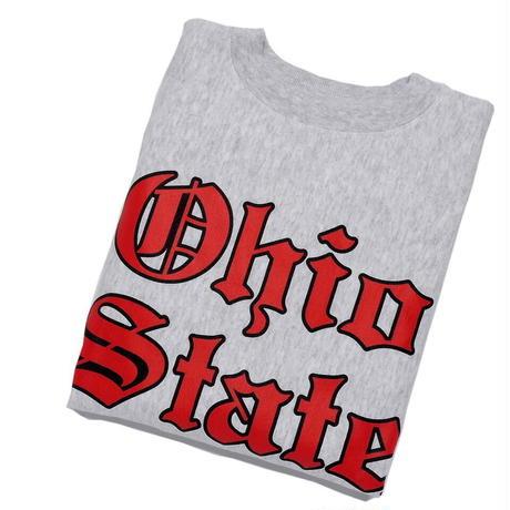 Champion Reverse Weave Ohio State