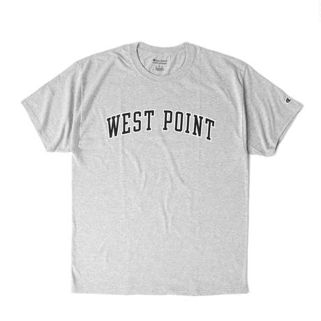 Champion USMA Logo T-Shirt
