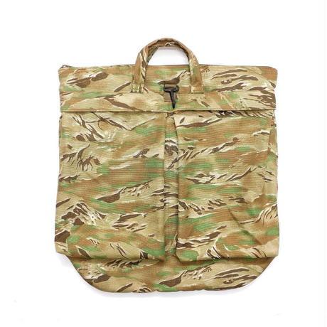 NOS Civilian Military Helmet Bag ATTS