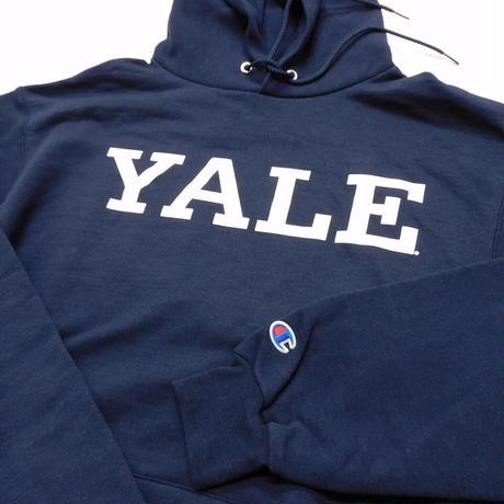 Champion Bookstore Hoodie Yale