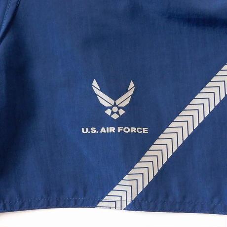 US Air Force G.I. PT Shorts