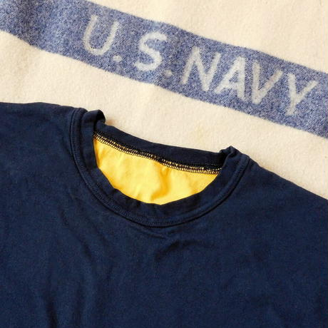 US Navy Issue Reversible T-Shirt