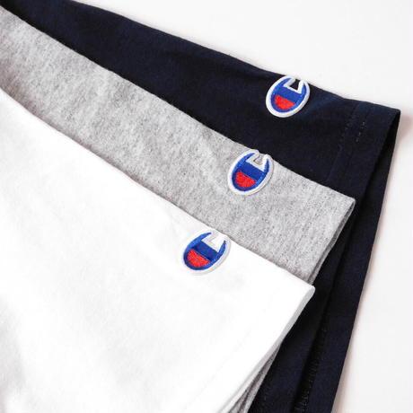 Champion PENN STATE Logo T-Shirt【3色展開】