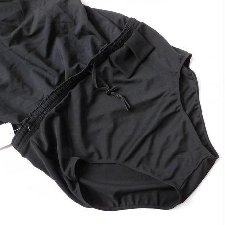 Soffe US Army PT Shorts