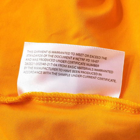 New Balance US Navy PT T-Shirt