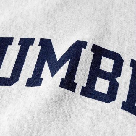 Champion Reverse Weave Columbia