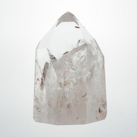 クリアポイント水晶_001_大_チャネリング