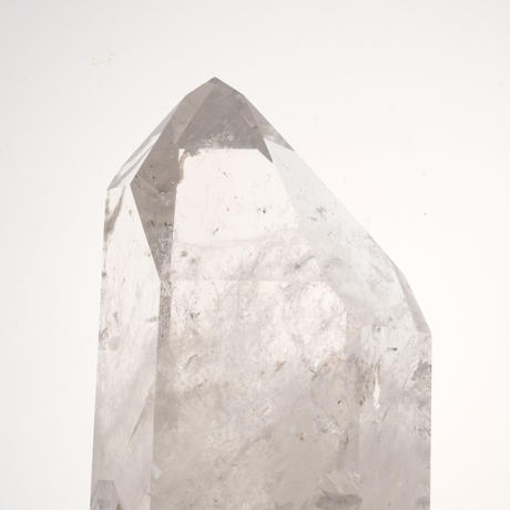 クリアポイント水晶_CP125_中