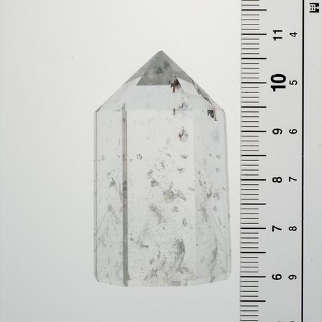 クリアポイント水晶_068_小