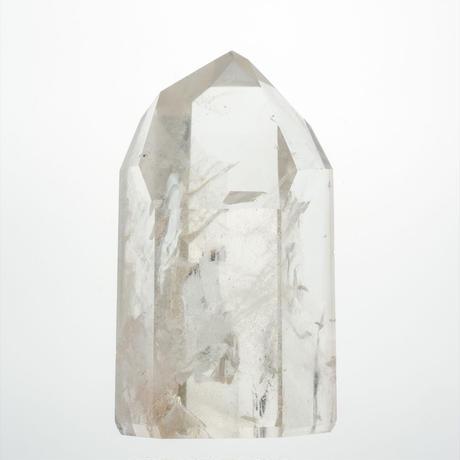 クリアポイント水晶_002_大