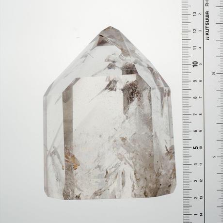 スモーキーポイント水晶_001_大_ファントム_イシス