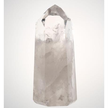 クリアポイント水晶_CP122_大