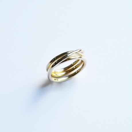 volume coil ring S