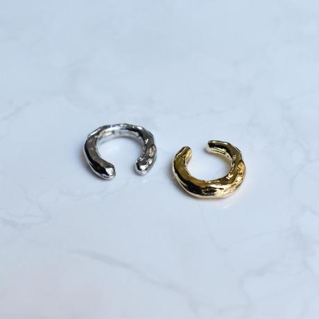 metal earcuff