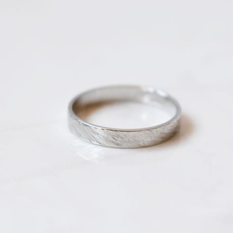 2pair simple ring