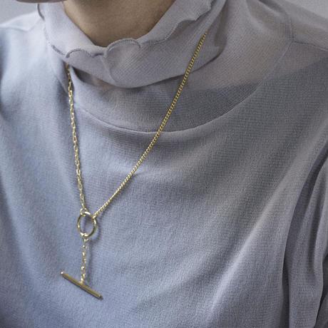3types chain Lariet