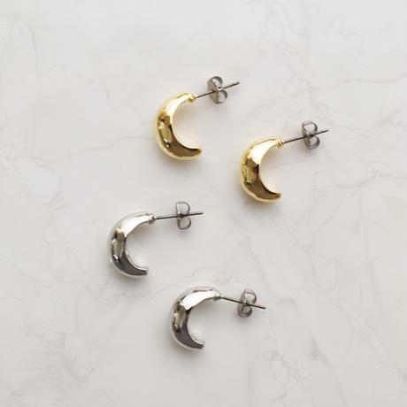 metal  pierce S