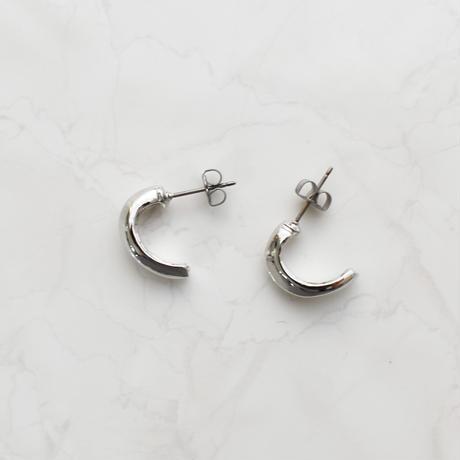 metal C  pierce