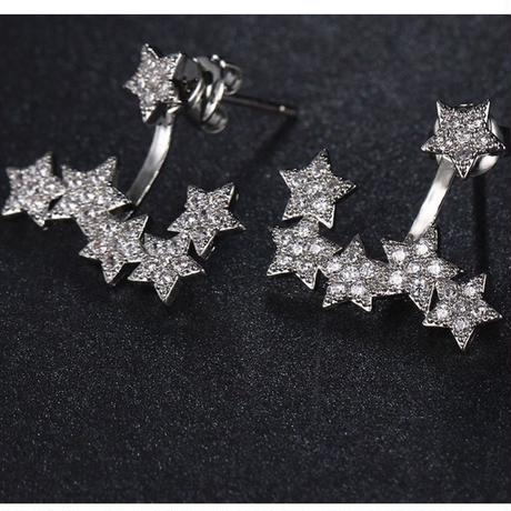star 2way pierce