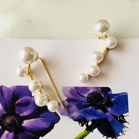 perl grape pierce