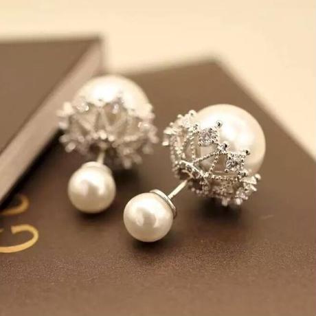 perl catch pierce