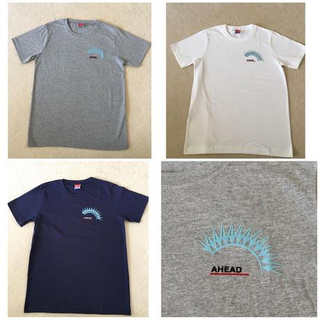 Original T- shirt
