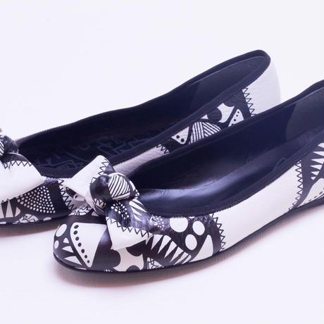 Dione (ディオネ) # Ballet Shoes(*予約販売)