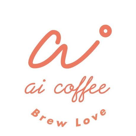 コーヒー豆2種類 飲み比べセット80g×2袋