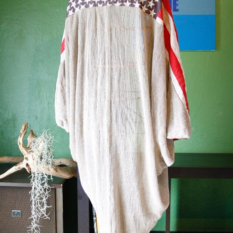 Native American Cardigan  /eis/