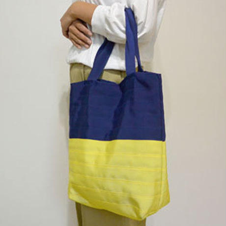 BAG Medium Long  (ツートン)