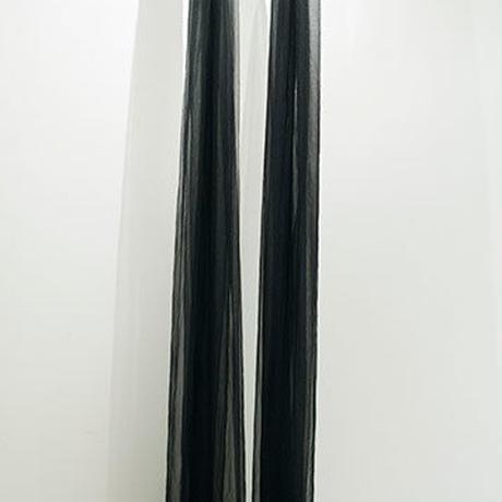 5b1648ec5f786635d20017d6