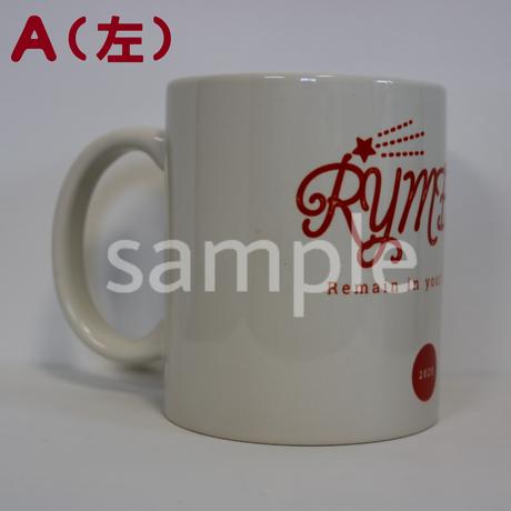 RYMERY マグカップ