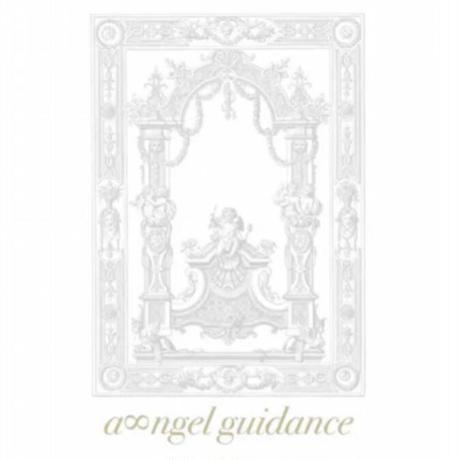 a∞ngel guidance session 40min.【対面】