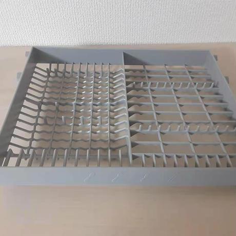【送料込パーツ単品販売】食器洗い乾燥機(AX-S3W/AX-S3WJ対応)上部洗浄トレー
