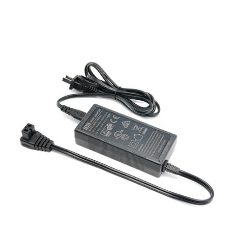 AINX アイネクス Smart Active Cooler Box スマートアクティブクーラーボックス 10L