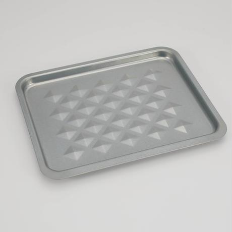 【送料込パーツ単品販売】ロティサリー マルチ オーブン/Rotisserie Multi Oven (AX-K3B対応) トレー