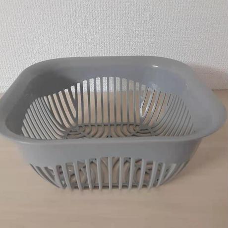 【送料込パーツ単品販売】食器洗い乾燥機(AX-S3W/AX-S3WJ対応)小物トレー